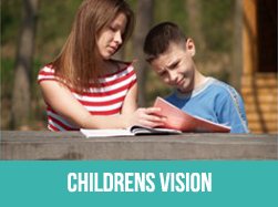 Children's Vision