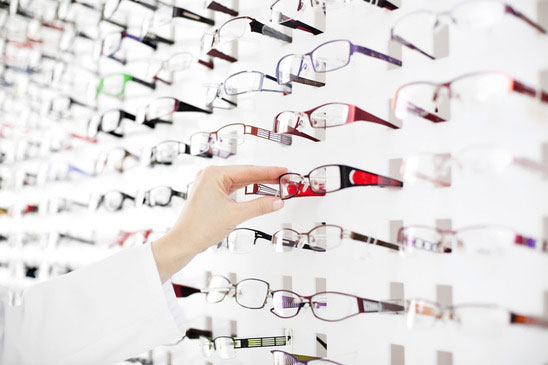 eyeglasses-frames-optical-products