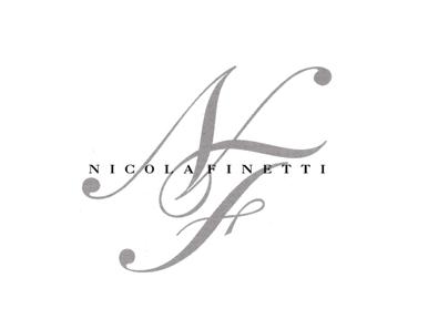 Nicola Finetti